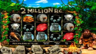 2-million-bc-betsoft-free-slot