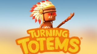 Turning-Totems-logo