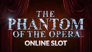The-Phantom-of-the-Opera_slotsady.jpg