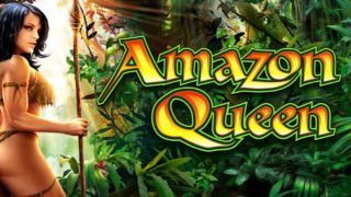 amazon-queen-logo