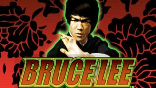bruce-lee-slot_slotsday-1.jpg