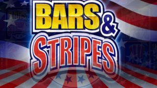 bars-and-stripes-slot-logo