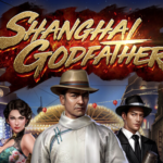 Shanghai Godfather slot S.A.Gaming