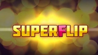 SuperFlip-logo