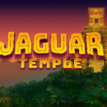 Thunderkick-Jaguar-Temple-New-Slot