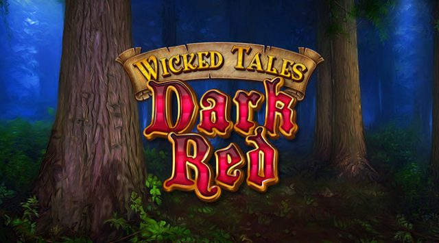 Wicked-Tales-Dark-Red