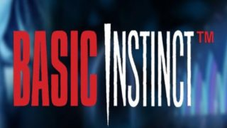 basic-instinct-logo