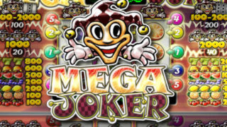 mega-joker-slot-review-netent-497x334