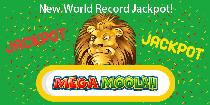 new-world-record-mega-moolah-jackpot