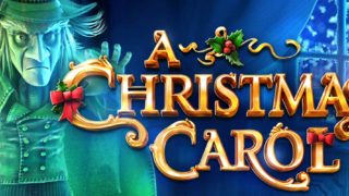 a-christmas-carol-slot-large