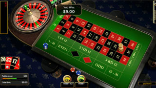 american-roulette_big_1441791269135