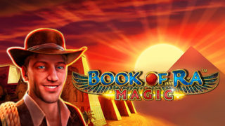 book-of-ra-magic
