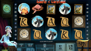 ghosts-of-christmas-slot-2