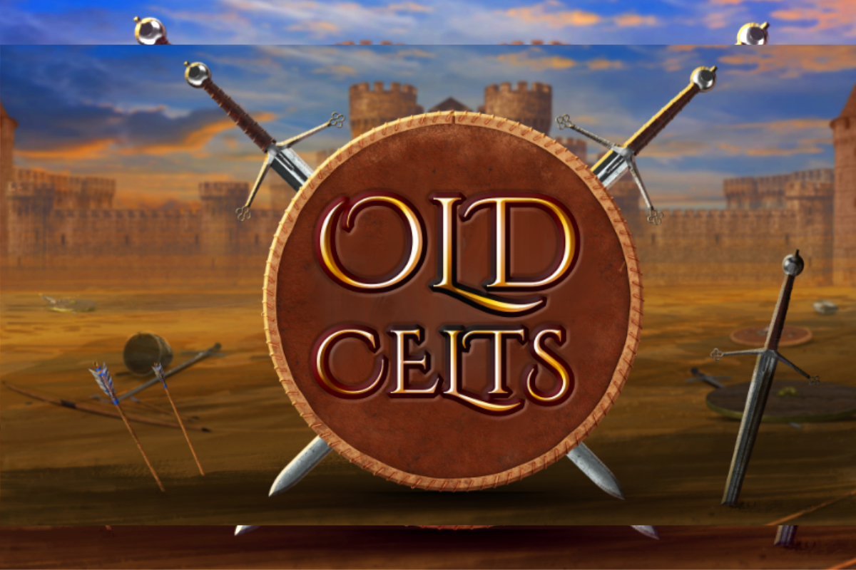 old-celts