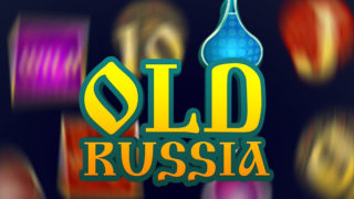 old-russia-slot
