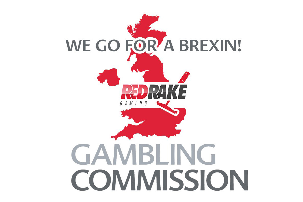 Red-Rake-Gaming-acquires-UKGC-remote-gaming-licences