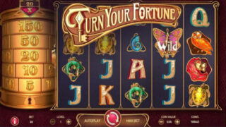 turn-your-fortune-slot-screen