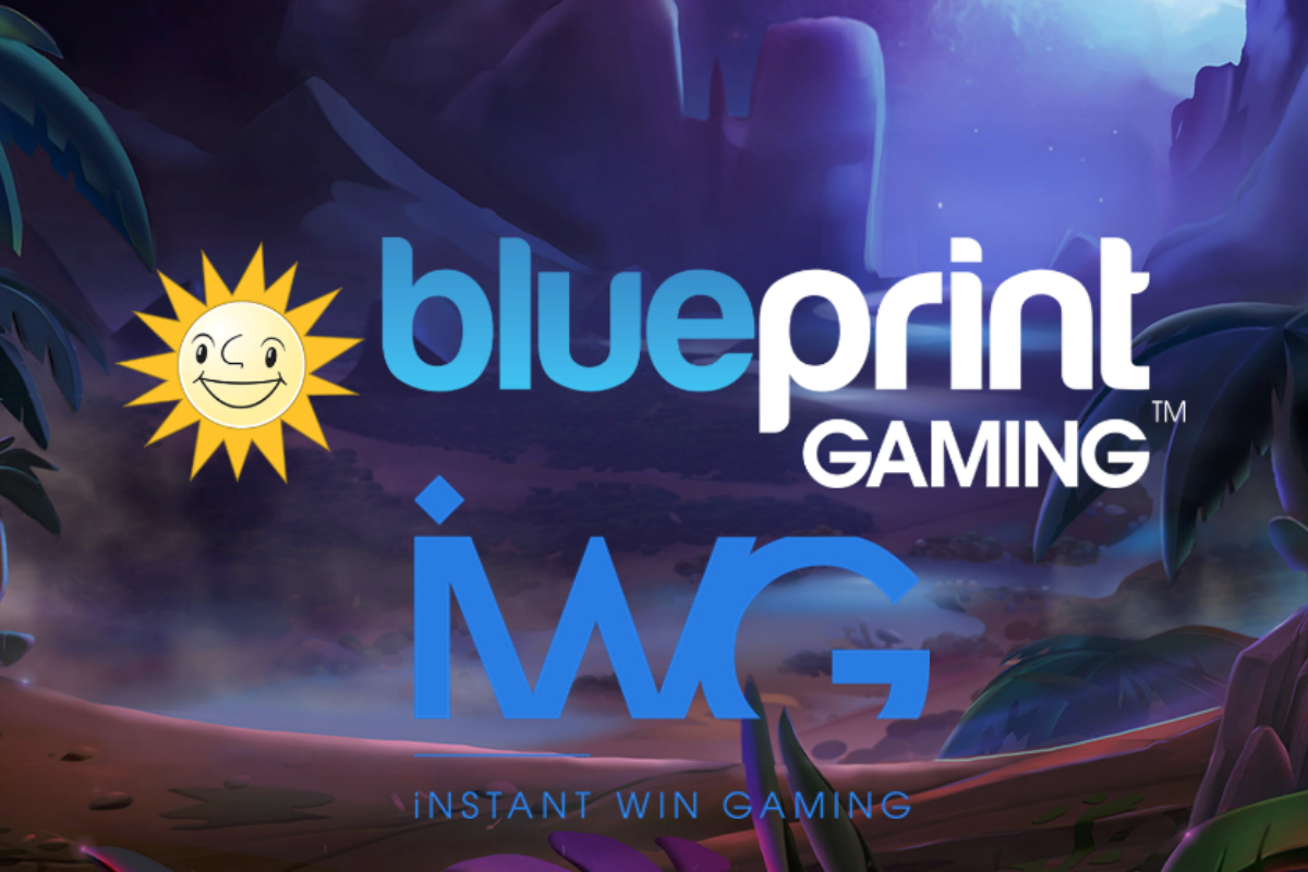 blueprint-gaming-IWG