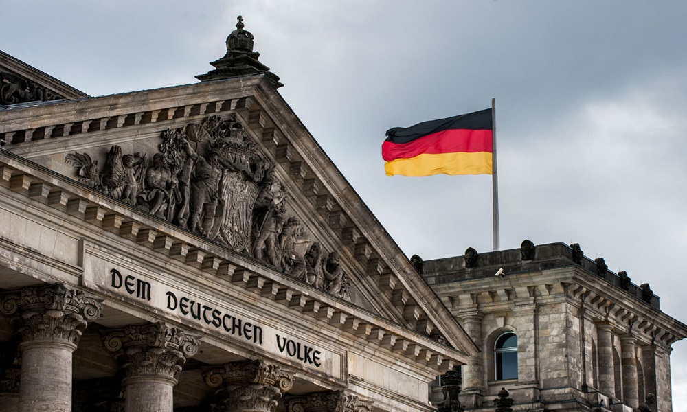 Germany ratifies Third State Treaty on Gambling-Image