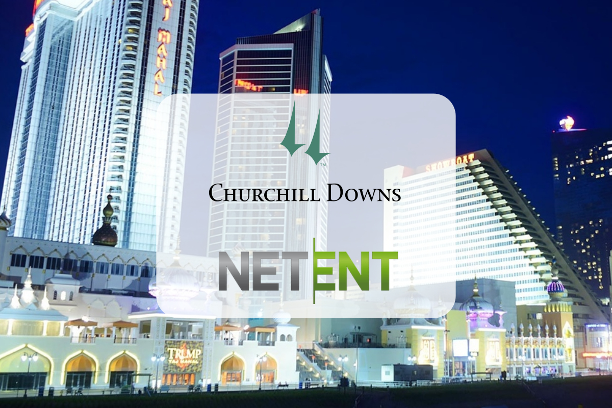 churchill-downs-netent