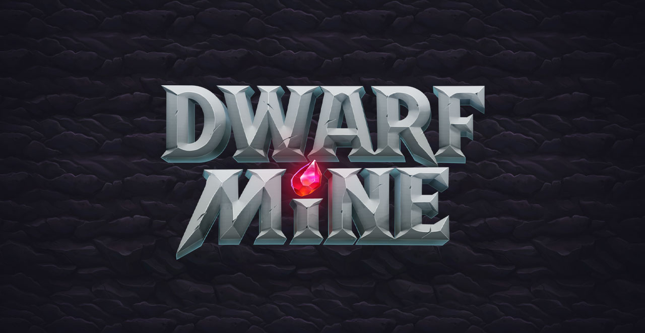 dwarf_mine_gamepage_1280x660px